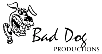 Bad Dog Productions