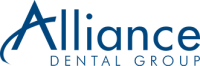 Alliance Dental Group