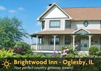 Brightwood Inn