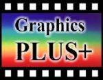 Graphics Plus+