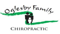 Oglesby Family Chiropractic