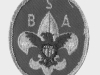 c11-15  Boy Scouts of America Patch.jpg