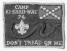 c11-16  Camp Ki-Shau-Wau Patch 1974.jpg