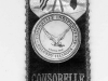 c11-19  d46 Img78 Consorelle Indepente Badge.jpg