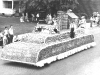 c4 p29  Marquette 1952 Diamond Jubilee float d37 I85.jpg